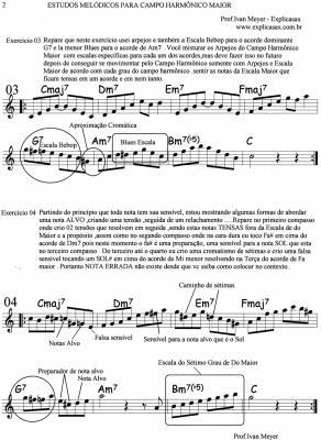Exercicio 03 E 04 campo harmônico.jpg
