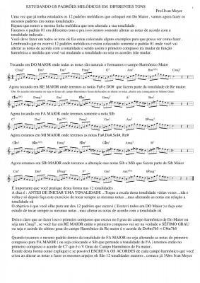 Estudando-os-Padroes-Melodicos-em-diferentes-tons-1.jpg
