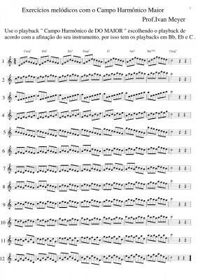 Exercicios-melodicos-para-o-Campo-Harmonico-de-Do-Maior-1.jpg