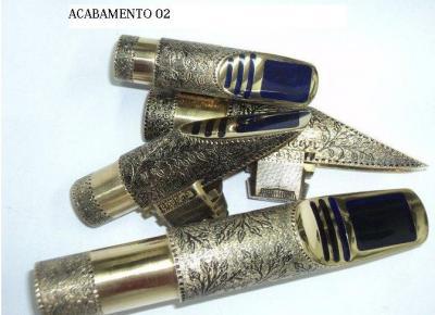 acab02.jpg