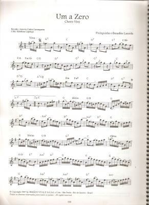 partitura1.jpg