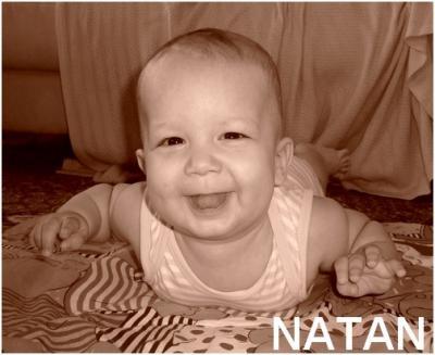 Natan_6_meses___.jpg