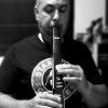 Que flauta doce e esta? - last post by Prof. Josec